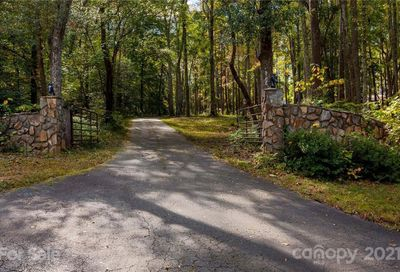 104 Cherokee Trail Mount Holly NC 28120