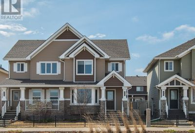 225 Callen Drive Fort McMurray AB T9K0X7