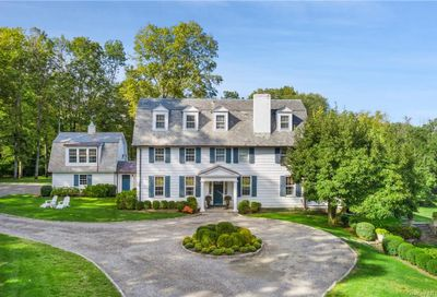 12 Millers Mill Road Bedford NY 10506