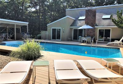 1 Indian Pipe Drive Quogue NY 11959