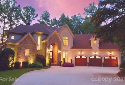8804 Ashby Pointe Court Sherrills Ford NC 28673