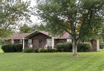 7131 Highway 41a Pleasant View TN 37146