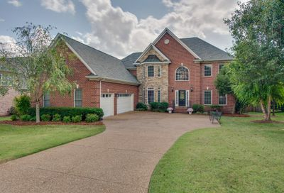 405 Enclave Ct Brentwood TN 37027