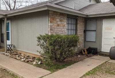701 Country Aire Drive Round Rock TX 78664