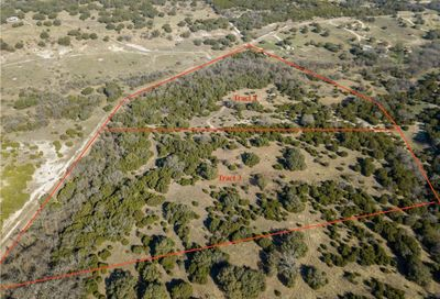 Tract 2 Firefly Road Florence TX 76571