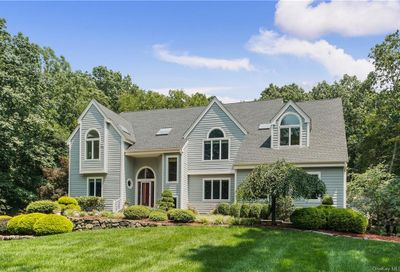 7 Gene Curry Drive Bedford NY 10506