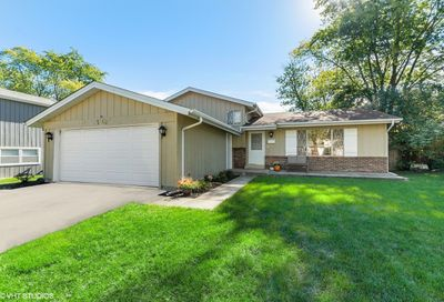 5143 Coulter Road Oak Forest IL 60452