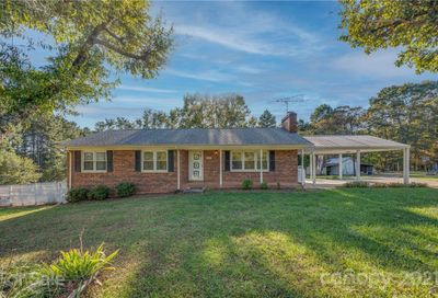 252 Harrill Dairy Road Forest City NC 28043