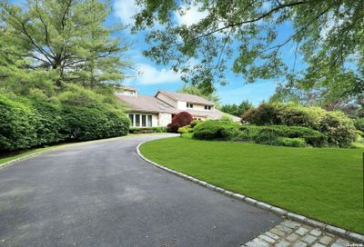11 Equestrian Court Melville NY 11747