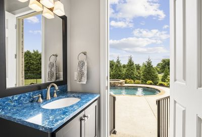 9468 Highland Bend Ct Brentwood TN 37027