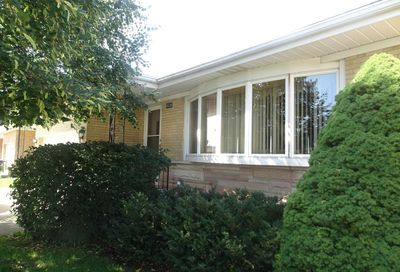 4636 N Forestview Avenue Chicago IL 60656