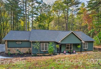 307 Fountain Trace Drive Hendersonville NC 28739