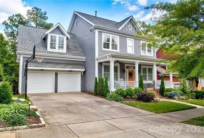 4843 Milford Way Fort Mill SC 29708