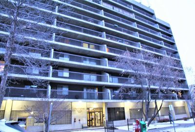 #802 12841 65 ST NW NW Edmonton AB T5A4N4