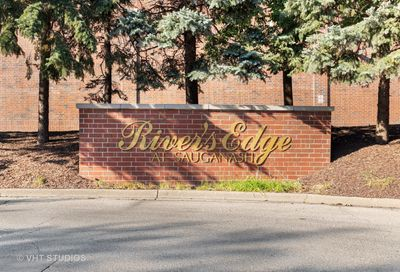 5340 N Lowell Avenue Chicago IL 60630