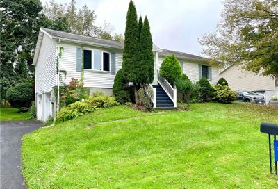 24 Valley View Drive Middletown NY 10940