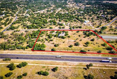 address withheld Spicewood TX 78669