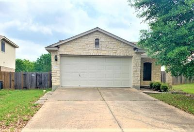 2693 Bradley Lane Round Rock TX 78664
