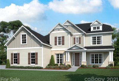 739 Penny Royal Avenue Fort Mill SC 29715