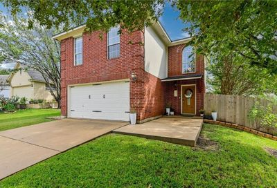 1703 Morningside Cove Round Rock TX 78664