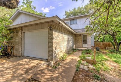 9024 Sawtooth Lane Austin TX 78729