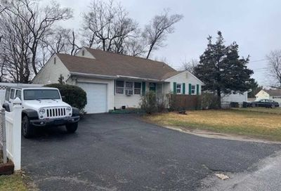 158 Westwood Drive Brentwood NY 11717