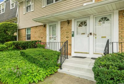 10 Harbour Lane Oyster Bay NY 11771
