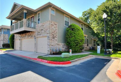 1481 E Old Settlers Boulevard Round Rock TX 78664