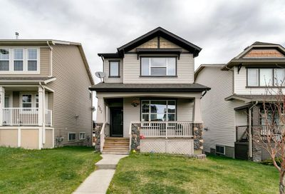 457 Morningside Way Airdrie AB T4B3M5