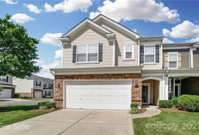 158 Council House Road Fort Mill SC 29708