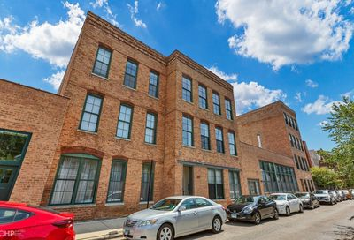 1237 N Honore Street Chicago IL 60622