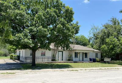 301 Brewster Avenue Florence TX 76527
