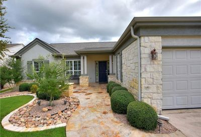 213 Armstrong Drive Georgetown TX 78633
