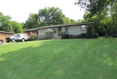 105 Clifton Ct Old Hickory TN 37138