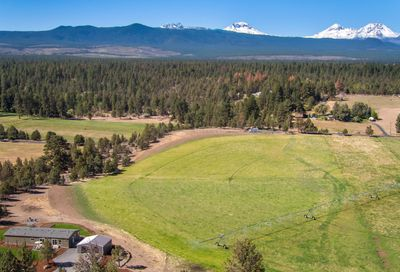 18953 Tumalo Reservior Road Bend OR 97701