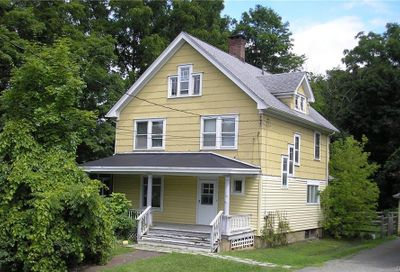 16 Smith Clove Road Woodbury Town NY 10917