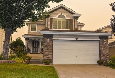 10970 Hidden Valley Drive Calgary AB T3A5V7