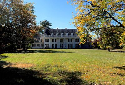 248 Fox Hollow Road Rhinebeck NY 12572