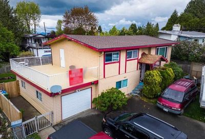 31521 Marshall Road Abbotsford BC V2T6B1