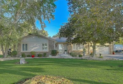 12592 E 126th Street Fishers IN 46037