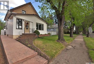 159 First AVE N Yorkton SK S3N1J9