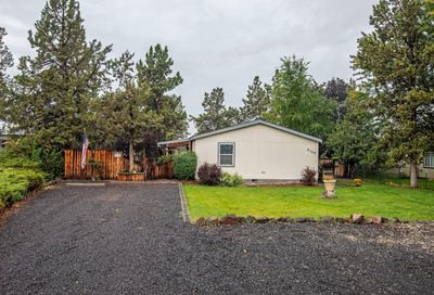 2155 NW 38th Street Redmond OR 97756