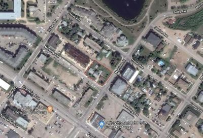 10102 Manning Avenue Fort McMurray AB T9H2C3