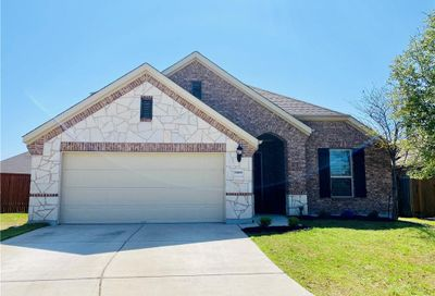 19809 Grail Hollows Cove Pflugerville TX 78660