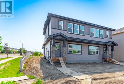 101 Clarkson Street Fort McMurray AB T9K2X4