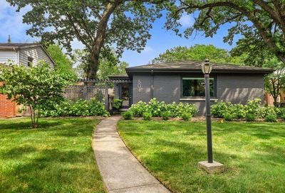 501 Edgewood Place River Forest IL 60305