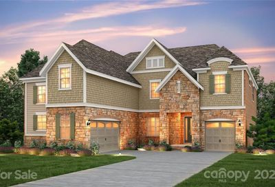12011 Country Manor Court Charlotte NC 28278