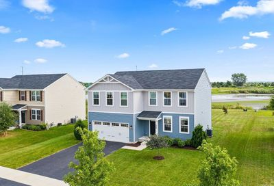 554 Shadow Wood Drive Yorkville IL 60560