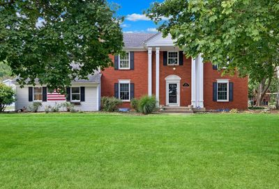 53 Country Lane Yorkville IL 60560