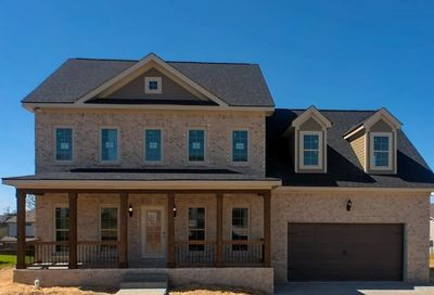 8006 Brightwater Way Lot 483 Spring Hill TN 37174